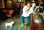Pubs: Dog Days