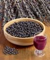 Acai Berry Juice Health Benefits