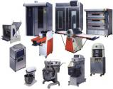 Best Commercial Baking Equipment Suppliers