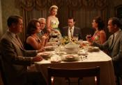 Tips For A Successful Dinner Party