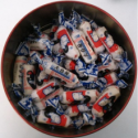 Warning-halloween Candy May Be Tainted