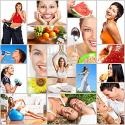 Benefits Of Maintaining A Healthy Lifestyle