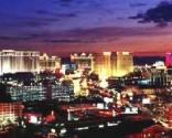 Las Vegas Food Festivals
