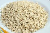 Oats For Weight Loss