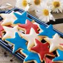 4th Of July Cookie Ideas 