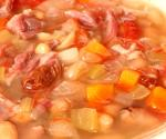 Tips To Prepare Low Fat Ham Soup