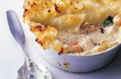 How To Freeze Fish Pie