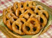 Tips To Make Homemade Pretzels