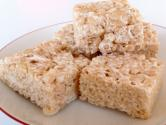 Tips To Make Homemade Rice Krispie Treats
