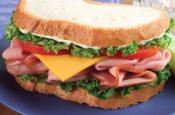 Tips To Make Homemade Sandwiches