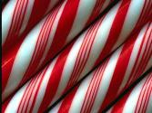 Tips To Make Homemade Candy Canes
