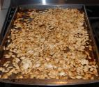 Tips To Make Homemade Pumpkin Seeds