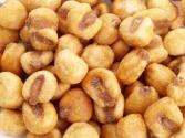 Tips To Make Homemade Corn Nuts