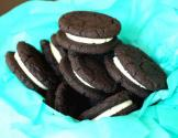 Tips To Make Homemade Oreo