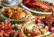 Top 10 Seafood Quotes