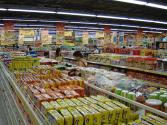 Top 5 Supermarket Tactics To Make You Buy More!