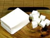 How To Make Tofu At Home?