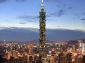 Taipei, Taiwan Travel Guide - Must-see Attractions