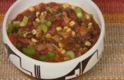 Bean Chili