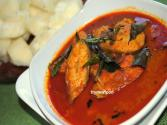 Fish Curry-1