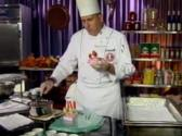 Fort Lee Culinary Competition Training-part 4