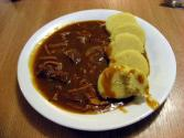  Frankfurter Goulash