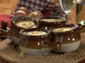 French Onion Soup Hd