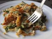 French Onion Green Bean Casserole For Thanksgiving