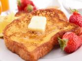 Learn How Cook - French Toast For Beginners
