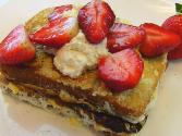 Betty's Fabulous French Toast