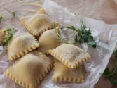 Fresh Handmade Pasta Shop - The Pastificio