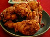 Ktc Fried Chicken