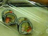 Futo Maki