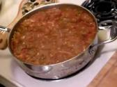 Gafftop Courtboullion Gumbo