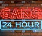Introduction To Gano Cafe