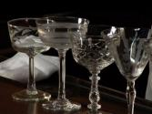 How To Choose Glassware For Your Cocktails