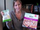 Gluten Free Vegan Grocery Haul Vegan Mofo Day 2