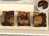 Gluten-free Recipes: How To Make Gluten-free Brownies And Cake
