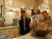 Godiva Chocolate Chrismtas Gift Basket: What I Say About Food