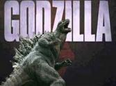 Godzilla (2014) Official Teaser Trailer -- New Look -- Released
