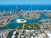 Gold Coast, Australia Travel Guide - Must-see Attractions