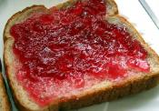 Easy Grape Jelly