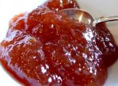 Grape Jelly From Frozen Concentrate