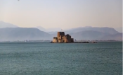 Things To See In Nafplio - Peloponnese, Greece