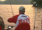 How To Do Crappie Fishing On Green River Lake
