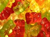 How To Make Gummy Bears - Sour, Standard & Vodka Flavor