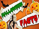 Amazing Halloween Facts | Little Known Facts About Halloween