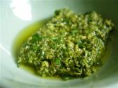 How To Make Fresh Pesto