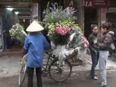 Hanoi Old Quarter Walking Tour Part 2