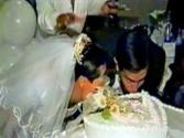 Happy Birthday Cake Bloopers And Wedding Cake Fails